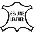Visitenkartenmappe Torino für 40Karten schwarz Leder Sigel VZ201 Produktbild Additional View 2 S