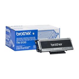 Toner für HL-5240/5250DN 3500Seiten schwarz Brother TN-3130 Produktbild