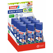 Klebestift Easy Stick ecoLogo 12g Stift Lösungsmittelfrei Tesa 57272-00200-02 (ST=12 GRAMM) Produktbild Additional View 1 S