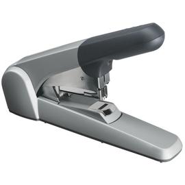 Flachheftgerät 5552 bis 80Blatt für 25/10 silber Leitz 5552-00-84 Produktbild