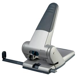 Locher 5180 bis 65Blatt silber Leitz 5180-00-84 Produktbild