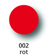 Tintenroller mit Radierspitze Frixion Ball BL-FR7 0,4mm rot Pilot 2260002 Produktbild Additional View 3 S