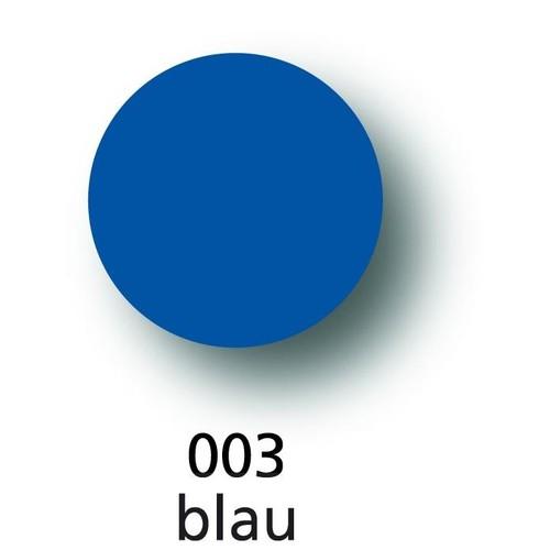 Tintenroller mit Radierspitze Frixion Ball BL-FR7 0,4mm blau Pilot 2260003 Produktbild Additional View 3 L