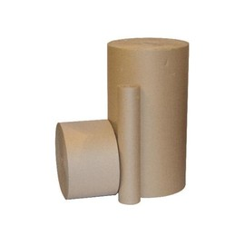 Rollenwellpappe 70cmx5m NIPS 139708228 Produktbild
