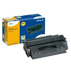 Toner Gr. 1128HC (Q5949X) für LaserJet 1320/3390/3392 6000Seiten schwarz Pelikan 626738 Produktbild