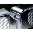 Tisch-Prospekthalter A4 30mm glasklar Acryl Sigel LH110 Produktbild Additional View 3 S