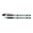 Kugelschreiber Slider Basic M 1,0mm mittel schwarz Schneider 151101 Produktbild