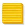 Modelliermasse FIMO Soft ofenhärtend 56g limone Staedtler 8020-10 Produktbild Additional View 1 S