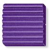 Modelliermasse FIMO Soft ofenhärtend 56g nachtleuchtend Staedtler 8020-04 Produktbild Additional View 1 S