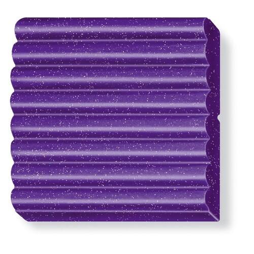 Modelliermasse FIMO Soft ofenhärtend 56g nachtleuchtend Staedtler 8020-04 Produktbild Additional View 1 L