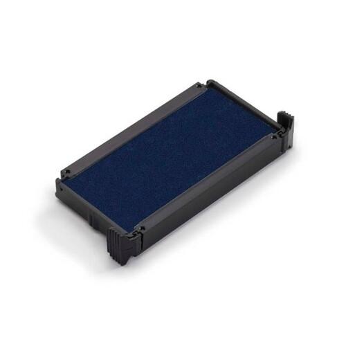 Ersatz-Stempelkissen blau Trodat 6/4910 Blisterpackung (PACK=2 STÜCK) Produktbild Additional View 1 L