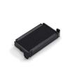 Ersatz-Stempelkissen schwarz Trodat 6/4911 Blisterpackung (PACK=2 STÜCK) Produktbild