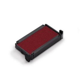 Ersatz-Stempelkissen rot Trodat 6/4911 Blisterpackung (PACK=2 STÜCK) Produktbild