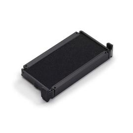 Ersatz-Stempelkissen schwarz Trodat 6/4912 Blisterpackung (PACK=2 STÜCK) Produktbild
