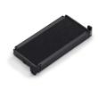 Ersatz-Stempelkissen schwarz Trodat 6/4913 Blisterpackung (PACK=2 STÜCK) Produktbild
