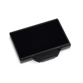 Ersatz-Stempelkissen schwarz Trodat 6/53 Blisterpackung (PACK=2 STÜCK) Produktbild