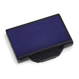 Ersatz-Stempelkissen blau Trodat 6/56 Blisterpackung (PACK=2 STÜCK) Produktbild