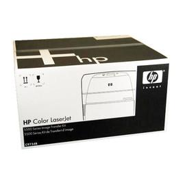 Transfereinheit für Color LaserJet 5500/5550 120000Seiten HP C9734B Produktbild