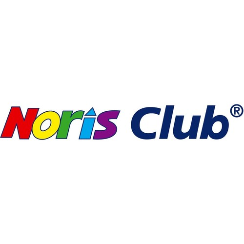 Fasermaler Noris Club 326 1,0mm grün Staedtler 326-5 Produktbild Additional View 3 L