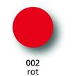 Tintenroller Hi-Tecpoint Grip BXGPN-V10 0,6mm rot Pilot 2208002 Produktbild Additional View 1 S
