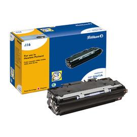 Toner Gr. 1116 (Q2673A) für Color LaserJet 3500/3550 4000Seiten magenta Pelikan 624956 Produktbild