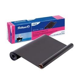 Thermotransferrolle Gr. 2174/5 schwarz 220mm x 30m Pelikan 563125 Produktbild