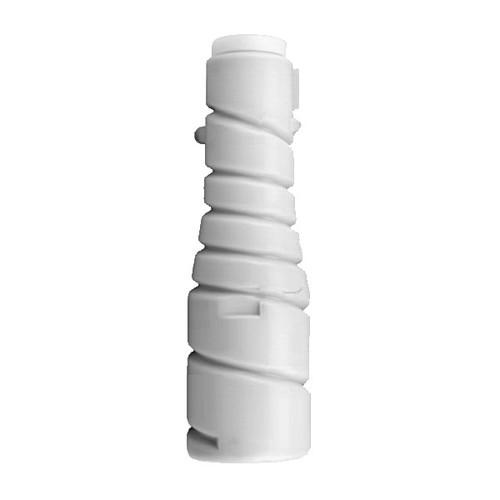 Toner TN-211 für Bizhub 200/222/25/250/282 17500Seiten schwarz Konica Minolta 8938-415 Produktbild Front View L