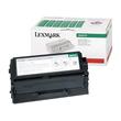 Toner für Optra E320/E322 3000Seiten schwarz Lexmark 08A0476 Produktbild