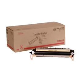 Transfereinheit für Phaser 6250 15000Seiten Xerox 108R00592 Produktbild