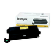 Toner für Optra C910/C912/X912 14000Seiten yellow Lexmark 12N0770 Produktbild