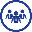 Ausbildungsnachweisbuch für wöchentliche Eintragungen A4 28Blatt Zweckform 2831 Produktbild Additional View 7 S