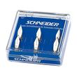 Ersatzfeder für Füller BaseKid 2006 und 4me L Schneider 161701 Produktbild