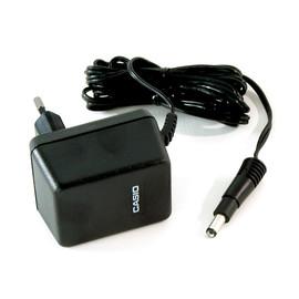 Adapter für Tischrechner HR-8,HR-150, HR-200, DR-320,DR-420,FR-620,FR2650 Casio AD-A60024 Produktbild