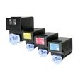 Toner C-EXV21M für IR-C2380i/2550/2880 14000Seiten magenta Canon 0454B002 Produktbild