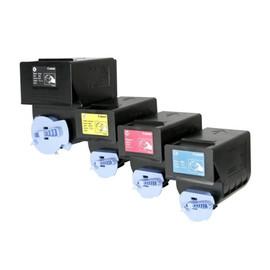 Toner C-EXV21C für IR-C2380i/2550/2880 14000Seiten cyan Canon 0453B002 Produktbild