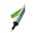 Fineliner 96 0,4mm Rundspitze hellgrün Pelikan 943209 Produktbild