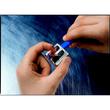 Bleistift Mars ergo soft jumbo 151 dreikant Staedtler 151-2B Produktbild Additional View 2 S
