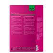 Fotopapier Laser+Kopier A4 135g hochweiß beidseitig glossy Sigel LP141 (PACK=100 BLATT) Produktbild