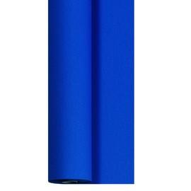 Tischtuch 118cmx10m dunkelblau Vlies Duni 185544 (RLL=10 METER) Produktbild