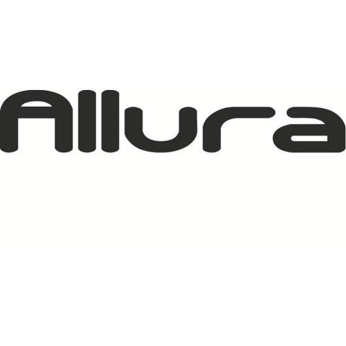 Papierkorb Allura 18l quarzgrau Leitz 5204-00-92 Produktbild Additional View 1 L