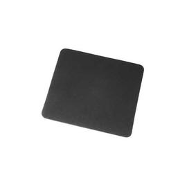 Mousepad 223x183x6mm schwarz Hama 00054766 Produktbild