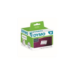 LabelWriter-Namensschilder 41x89mm weiß Dymo S0722560 (RLL=300 ETIKETTEN) Produktbild