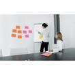 Haftnotizen Post-it Meeting-Notes 200x149mm neonfarben 3M 6845-SSP (PACK=4x 45 BLATT) Produktbild Additional View 7 S