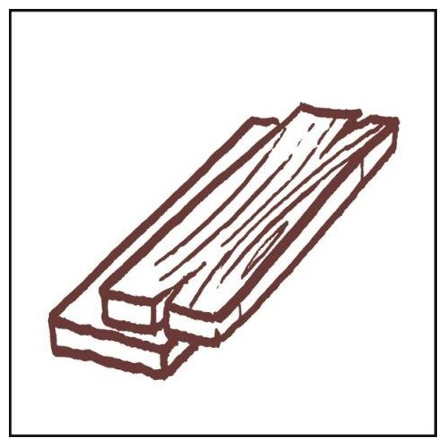 Permanentmarker 11 Retract 1,5-3mm Rundspitze grün Edding 4-11004 Produktbild Additional View 6 L