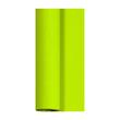 Tischtuch 118cmx10m kiwi Vlies Duni 185545 (RLL=10 METER) Produktbild