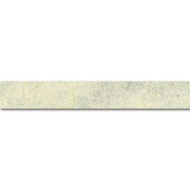 Maulbeerbaumpapier 55x40cm 90g creme Heyda 20-4722007 Produktbild