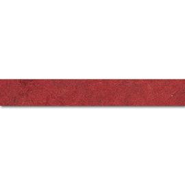 Maulbeerbaumpapier 55x40cm 80g rot Heyda 20-4722024 Produktbild