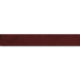 Maulbeerbaumpapier 55x40cm 80g weinrot Heyda 20-4722029 Produktbild