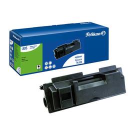 Toner Gr. 1305 (TK120) für FS1030 7200Seiten schwarz Pelikan 630230 Produktbild