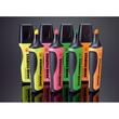 Textmarker Executive 73 2-5mm Keilspitze gelb Stabilo 73/14 Produktbild Additional View 3 S